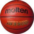 《モルテン》JB3500