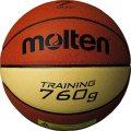 《モルテン》トレーニングボール9076