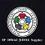 IJF OfficialJUDOGI Supplier