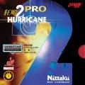 《Nittaku》キョウヒョウ PRO2