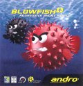 《andro》BLOWFISH+