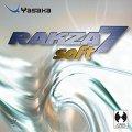 《ヤサカ》ラクザ7 ソフト