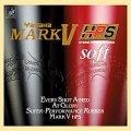 《ヤサカ》マークV HPS ソフト