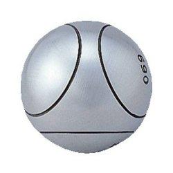 画像1: 《サンラッキー》国際連盟公認球3個セット MTX