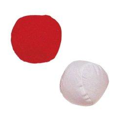 画像1: 《TOEI LIGHT》紅白玉
