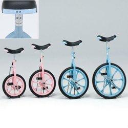 画像1: 《TOEI LIGHT》ノーパンク一輪車