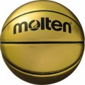 《モルテン》記念ボール