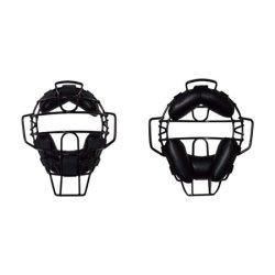 画像1: 《ベルガード》硬式、ソフト用軽量マスク