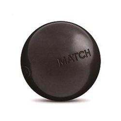 画像1: 《サンラッキー》国際連盟公認球3個セット マッチスリー