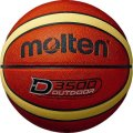 《モルテン》アウトドア バスケットボール