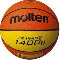 《モルテン》トレーニングボール9140