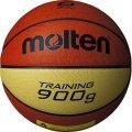 《モルテン》トレーニングボール9090