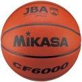 《ミカサ》バスケットボール検定球6号