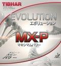 《TIBHAR》エボリューション MX-P