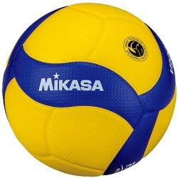 画像1: 《ミカサ》バレーボール(国際公認球/5号)[V200W]