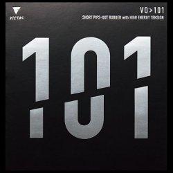 画像1: 《VICTAS》VO>101