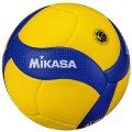 《ミカサ》バレーボール検定球4号