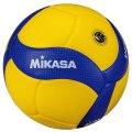《ミカサ》検定球 小学生バレーボール4号
