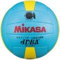 《ミカサ》ドッジボール(公式試合球)