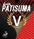 《JUIC》パチスマV