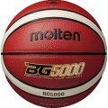 《モルテン》B5G5000