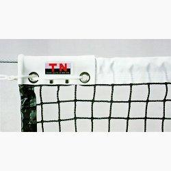 画像1: 硬式テニスネット グラスポ型テニスポスト専用