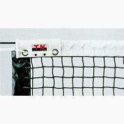 画像1: 硬式テニスネット スーパーアルゴス型テニスポスト専用
