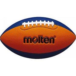 画像1: 《モルテン》フラッグフットボールジュニア