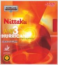 《Nittaku》ニッタクキョウヒョウ3