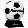 《ミカサ》記念品用マスコット サッカーボール