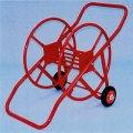 ロープ巻取器 C型